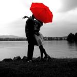 Ποιον, Πότε, Γιατί ερωτευόμαστε…;