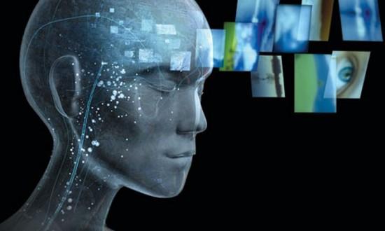 Test: Τύπος Νοημοσύνης & Τρόπος Μάθησης