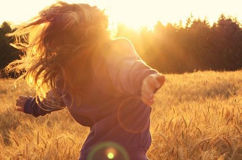 Αυτογνωσία: Θεραπεύοντας τις πληγές μας! Δαμάζοντας το θηρίο μέσα μας! Αναζητώντας τον αυθεντικό μας εαυτό!