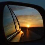 rear-view-mirror-835085