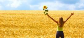 Ευχαρίστηση VS Ευτυχία: μια πρώτη γνωριμία!