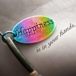 Happiness_by_stripeds0cks1