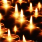 candles-141892__180