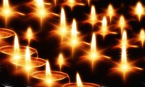 Νέα Χρονιά: ας είναι πηγή έμπνευσης!