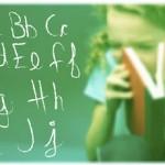image-aa-education-tutor-dallas