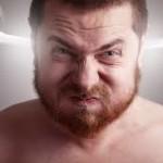 Εκρήξεις Θυμού & Νεύρα: κι όμως υπάρχει λύση!