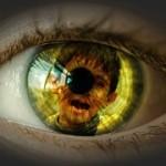 Παιδική Κακοποίηση: Μύθοι & Αλήθειες