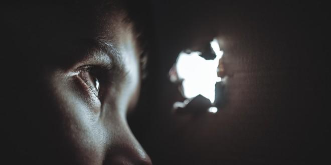 Παιδική Κακοποίηση: Με μία πρώτη ματιά